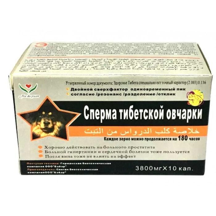 Devashop.ru - товары для красоты и здоровья Devashop.ru - товары для красоты и здоровья