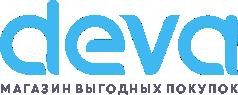 Devashop.ru - товары для красоты и здоровья