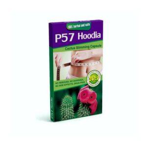Hoodia P57
